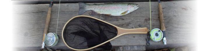 fly fishing instruction - monadnock flyfishing, Fly Fishing Bait
